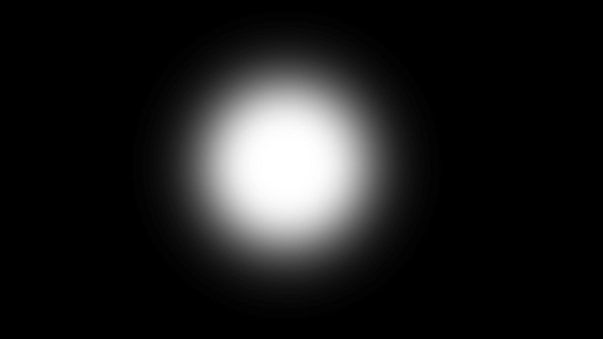 TORCH / 17987162521 METERS IN 1 MINUTE HD-video, no sound, 1 minute/loop, (still).