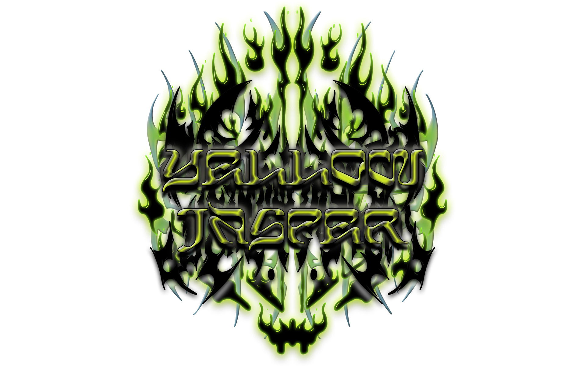 YELLOW-svilova-cover