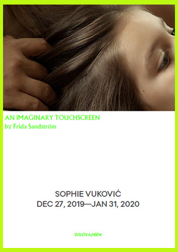 sofie-cover-image